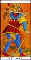 http://www.patrickarundell.net/tarot/image/card-small/1.jpg