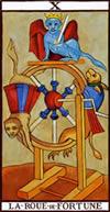 http://www.patrickarundell.net/tarot/image/card-small/11.jpg