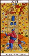 http://www.patrickarundell.net/tarot/image/card-small/17.jpg