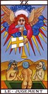 http://www.patrickarundell.net/tarot/image/card-small/21.jpg