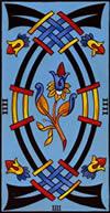http://www.patrickarundell.net/tarot/image/card-small/26.jpg