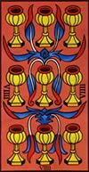 http://www.patrickarundell.net/tarot/image/card-small/45.jpg