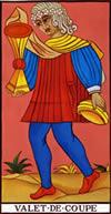 http://www.patrickarundell.net/tarot/image/card-small/47.jpg