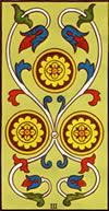 http://www.patrickarundell.net/tarot/image/card-small/53.jpg