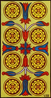 http://www.patrickarundell.net/tarot/image/card-small/58.jpg