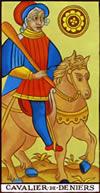 http://www.patrickarundell.net/tarot/image/card-small/62.jpg
