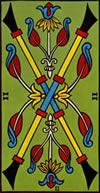 http://www.patrickarundell.net/tarot/image/card-small/66.jpg