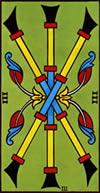 http://www.patrickarundell.net/tarot/image/card-small/67.jpg