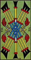 http://www.patrickarundell.net/tarot/image/card-small/71.jpg